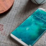 iphone 8 apple nouvelles infos