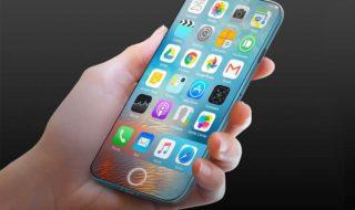 iphone 8 prix