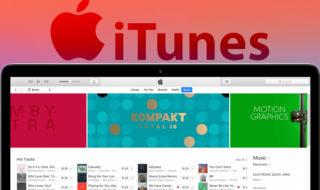 iTunes : il truste le Top 50 avec 10 minutes de silence à 0,99 euros !