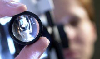 Myopie, migraine, fatigue : la vue des jeunes se détériore avec les écrans