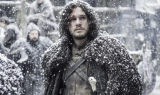 Game of Thrones : Kit Harington (Jon Snow) révèle l'existence d'un épisode secret !