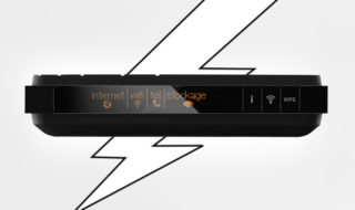 Livebox, Box SFR : cette énorme faille permet de trouver la clé WiFi du voisin en quelques secondes !