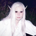 luis padron elfe