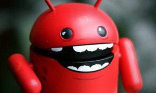 Android : comment se protéger des malwares en 5 étapes