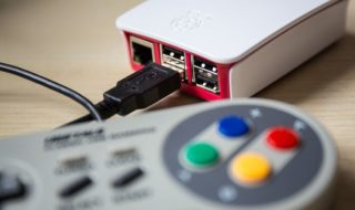 meilleures alternatives consoles retro
