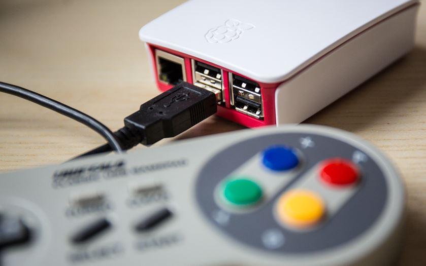meilleures alternatives consoles retro