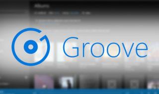 Bon plan Groove Musique : Microsoft offre 4 mois gratuits pour découvrir le service