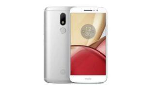 Bon plan GearBest : Motorola Moto M 32 Go Argent ou Or à 134 €