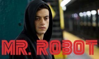 mr robot bande annonce saison 3