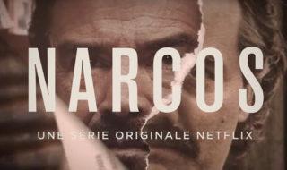 Narcos : Netflix dévoile les coulisses de la saison 3, en vidéo