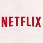 netflix service de vod séries films streaming