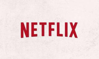 Netflix : les meilleures séries à voir en 2019