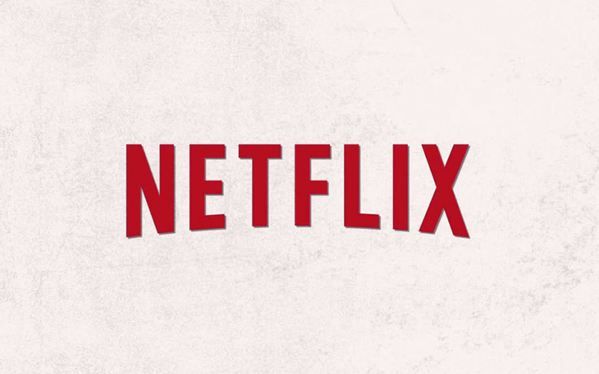 netflix service de vod séries films streaming