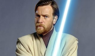obi wan kenobi star wars spin off
