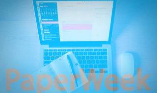 PaperWeek : Face ID se trompe, 800 km d'autonomie pour 1 minute de charge, le récap de la semaine