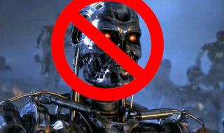 Robots tueurs : Elon Musk et 115 signataires appellent à l'interdiction des armes autonomes