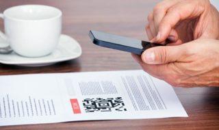 Comment scanner un document avec votre smartphone Android