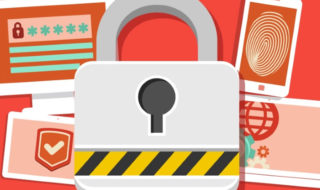 securite mots de passe complexes