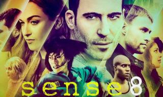 Sense8 saison 3 sur xHamster : le site porno propose de produire la suite de la série Netflix
