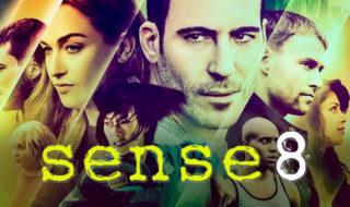 Sense8 saison 3 : contre toute attente, Lana Watchowski est en train de l'écrire !