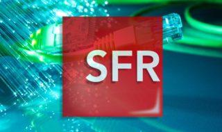 Très haut débit : SFR explique comment il compte fibrer toute la France