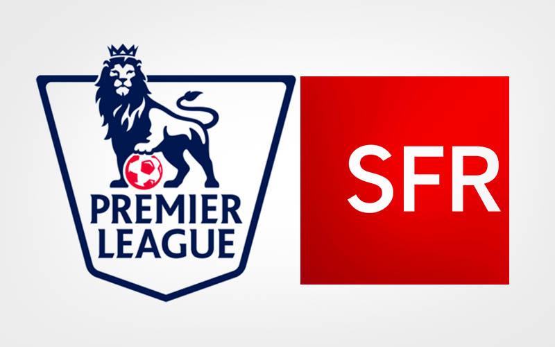 sfr premier league