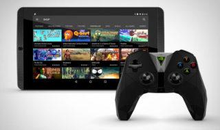 Nvidia Shield : rappel mondial en raison de risques d'électrocution