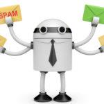 spambot spam onliner malware
