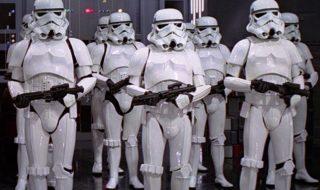 Star Wars 8 : Tom Hardy et les princes William et Harry jouent dans Les Derniers Jedi !