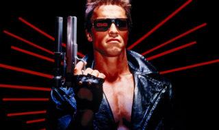 Terminator 6 : Arnold Schwarzenegger annonce le début imminent du tournage