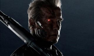robot tueur terminator arnold schwarzenegger