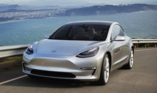 Tesla Model 3 : autonomie réelle de 500 km confirmée par des tests