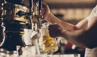 Top 5 des meilleures tireuses à bière de 2017
