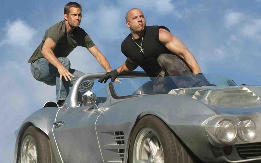 iPhone 7 : ils volent pour 500.000 euros de smartphones dans un camion en train de rouler façon Fast and Furious