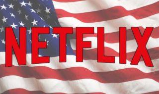 VPN pour Netflix US : les meilleurs services pour regarder tout le catalogue