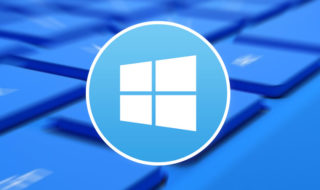 Windows 10 Pro for Workstations : Microsoft annonce enfin un OS adapté aux PC ultra-puissants !