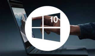 Windows 10 S : comment le télécharger et l'installer sur PC