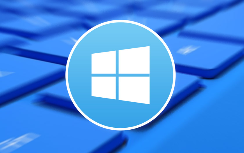 Windows 10 Pro va se décliner en version pour workstations