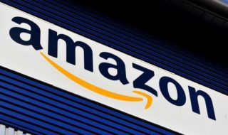 Amazon donne d'étonnants conseils pour fabriquer une bombe