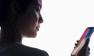 iPhone : en 2018, tous les modèles auront Face ID et peut-être un capteur Touch ID sous l'écran