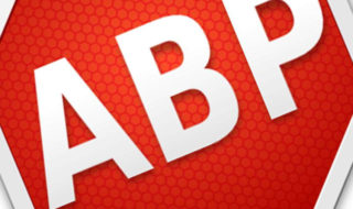 Adblock Plus bloque The Pirate Bay et les sites qui minent en douce des cryptomonnaies avec votre PC