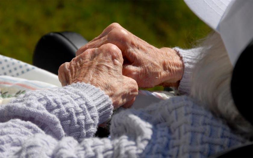 La limite humaine serait de 115 ans — Espérance de vie
