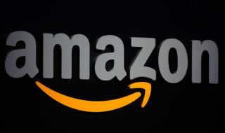 Amazon Prime est disponible sans engagement à 3,99 euros par mois !