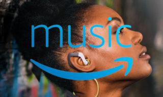 Amazon Music Unlimited : 30 jours d'essai gratuit, comment en profiter