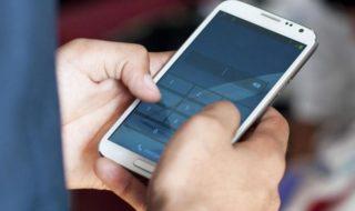 Android : comment supprimer votre historique de navigation Google