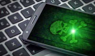 Android : un nouveau malware sur le Play Store infecte déjà 21 millions de victimes