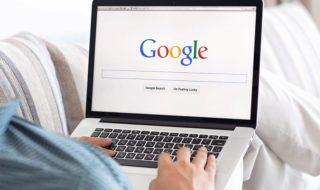 10 astuces pour réussir vos recherches Google