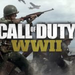 call of duty ww2 beta pc