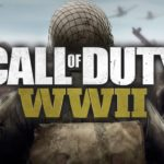 call of duty ww2 documentaire