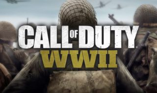 Comment Call of Duty WW2 rend hommage aux héros de la guerre [vidéo]
